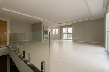 Comprar Apartamento / Cobertura em Ponta Grossa R$ 789.000,00 - Foto 17