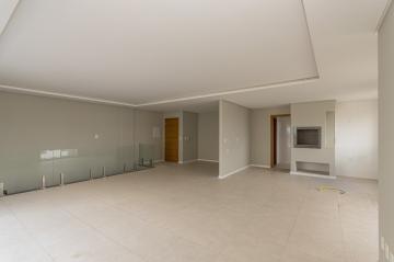 Comprar Apartamento / Cobertura em Ponta Grossa R$ 789.000,00 - Foto 1