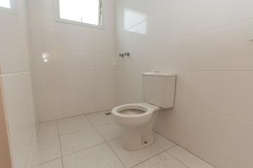 Comprar Apartamento / Cobertura em Ponta Grossa R$ 789.000,00 - Foto 21
