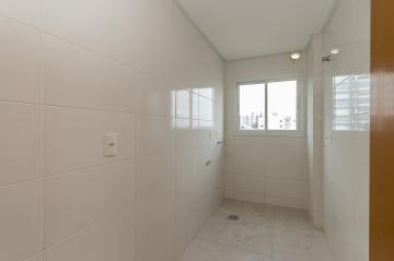 Comprar Apartamento / Cobertura em Ponta Grossa R$ 789.000,00 - Foto 22