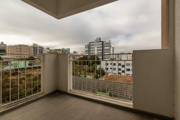 Comprar Apartamento / Cobertura em Ponta Grossa R$ 789.000,00 - Foto 20