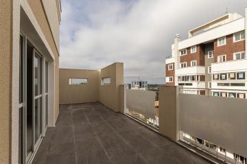 Comprar Apartamento / Cobertura em Ponta Grossa R$ 789.000,00 - Foto 26
