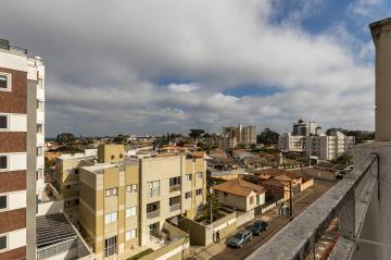 Comprar Apartamento / Cobertura em Ponta Grossa R$ 789.000,00 - Foto 28