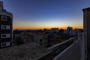 Comprar Apartamento / Cobertura em Ponta Grossa R$ 789.000,00 - Foto 30