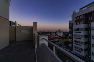 Comprar Apartamento / Cobertura em Ponta Grossa R$ 789.000,00 - Foto 31