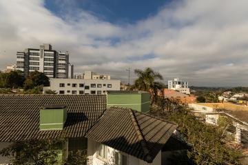 Comprar Apartamento / Cobertura em Ponta Grossa R$ 789.000,00 - Foto 4