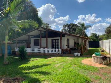 Comprar Casa / Lazer em Ponta Grossa R$ 350.000,00 - Foto 6
