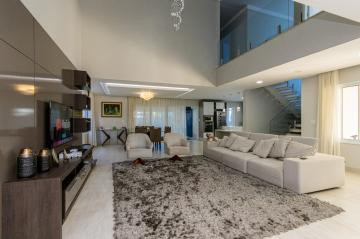 Ponta Grossa Estrela Casa Venda R$1.980.000,00 Condominio R$500,00 4 Dormitorios 3 Vagas Area do terreno 568.53m2 Area construida 324.68m2