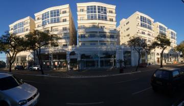 Alugar Apartamento / Padrão em Ponta Grossa. apenas R$ 320.000,00