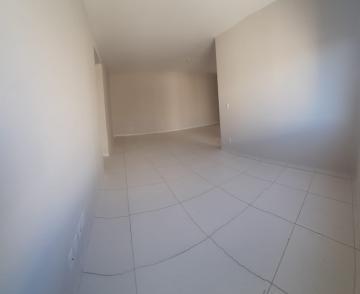 Comprar Apartamento / Padrão em Ponta Grossa R$ 450.000,00 - Foto 4