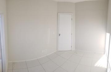 Comprar Apartamento / Padrão em Ponta Grossa R$ 450.000,00 - Foto 9