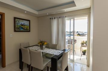 Comprar Apartamento / Padrão em Ponta Grossa R$ 520.000,00 - Foto 2