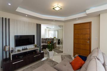 Comprar Apartamento / Padrão em Ponta Grossa R$ 520.000,00 - Foto 3