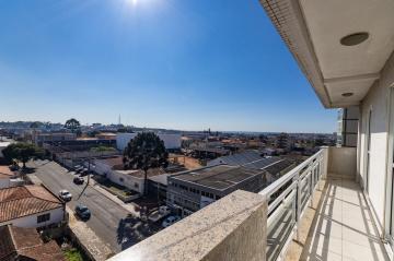 Comprar Apartamento / Padrão em Ponta Grossa R$ 520.000,00 - Foto 14