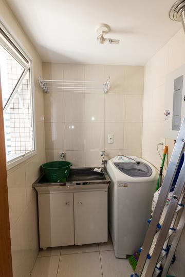 Comprar Apartamento / Padrão em Ponta Grossa R$ 520.000,00 - Foto 10