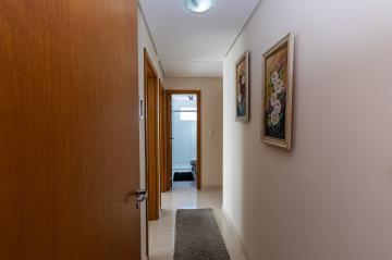 Comprar Apartamento / Padrão em Ponta Grossa R$ 520.000,00 - Foto 11