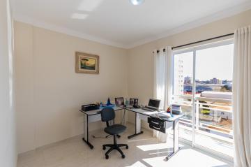 Comprar Apartamento / Padrão em Ponta Grossa R$ 520.000,00 - Foto 12