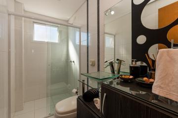 Comprar Apartamento / Padrão em Ponta Grossa R$ 520.000,00 - Foto 17