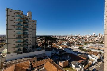 Comprar Apartamento / Padrão em Ponta Grossa R$ 520.000,00 - Foto 21
