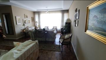 Comprar Apartamento / Padrão em Ponta Grossa R$ 400.000,00 - Foto 2
