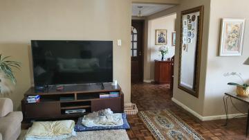 Comprar Apartamento / Padrão em Ponta Grossa R$ 400.000,00 - Foto 3