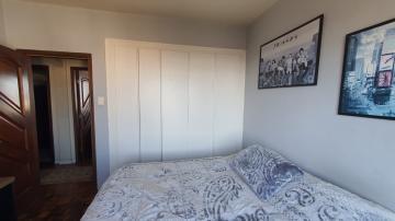 Comprar Apartamento / Padrão em Ponta Grossa R$ 400.000,00 - Foto 11
