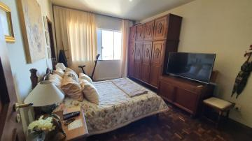 Comprar Apartamento / Padrão em Ponta Grossa R$ 400.000,00 - Foto 12