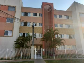 Comprar Apartamento / Padrão em Ponta Grossa R$ 270.000,00 - Foto 2