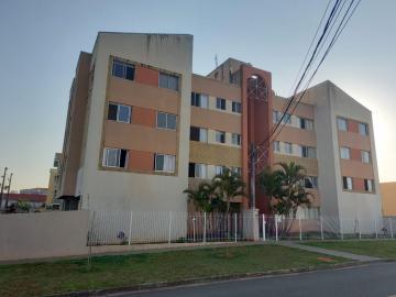 Comprar Apartamento / Padrão em Ponta Grossa R$ 270.000,00 - Foto 1