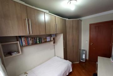 Comprar Apartamento / Padrão em Ponta Grossa R$ 270.000,00 - Foto 3