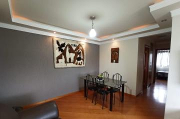Comprar Apartamento / Padrão em Ponta Grossa R$ 270.000,00 - Foto 6