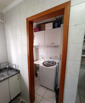 Comprar Apartamento / Padrão em Ponta Grossa R$ 270.000,00 - Foto 8