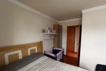 Comprar Apartamento / Padrão em Ponta Grossa R$ 270.000,00 - Foto 9