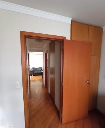 Comprar Apartamento / Padrão em Ponta Grossa R$ 270.000,00 - Foto 10