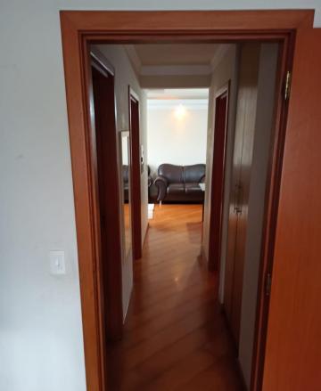 Comprar Apartamento / Padrão em Ponta Grossa R$ 270.000,00 - Foto 12