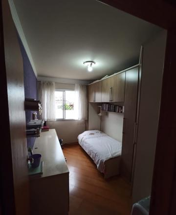 Comprar Apartamento / Padrão em Ponta Grossa R$ 270.000,00 - Foto 13