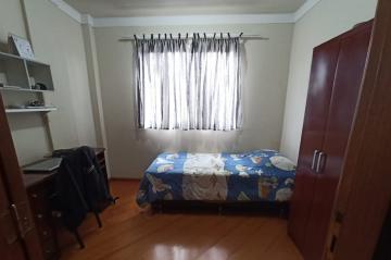 Comprar Apartamento / Padrão em Ponta Grossa R$ 270.000,00 - Foto 15