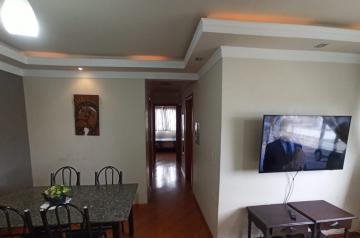 Comprar Apartamento / Padrão em Ponta Grossa R$ 270.000,00 - Foto 17