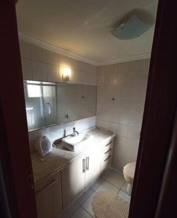 Comprar Apartamento / Padrão em Ponta Grossa R$ 270.000,00 - Foto 19