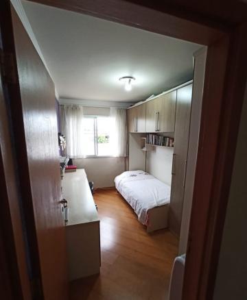 Comprar Apartamento / Padrão em Ponta Grossa R$ 270.000,00 - Foto 21