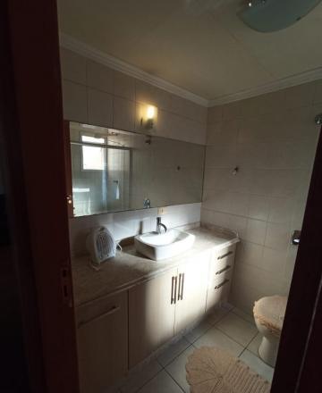 Comprar Apartamento / Padrão em Ponta Grossa R$ 270.000,00 - Foto 22