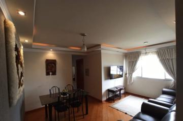 Comprar Apartamento / Padrão em Ponta Grossa R$ 270.000,00 - Foto 23