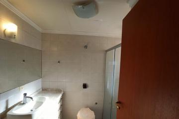 Comprar Apartamento / Padrão em Ponta Grossa R$ 270.000,00 - Foto 24