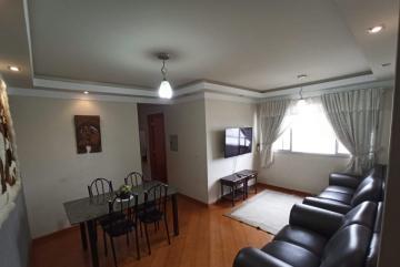 Comprar Apartamento / Padrão em Ponta Grossa R$ 270.000,00 - Foto 26