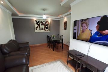 Comprar Apartamento / Padrão em Ponta Grossa R$ 270.000,00 - Foto 28