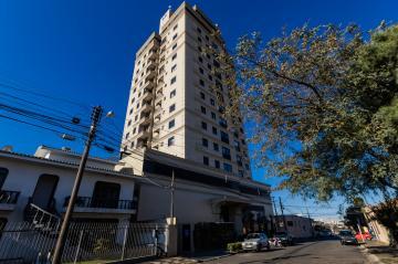Alugar Apartamento / Padrão em Ponta Grossa. apenas R$ 550.000,00