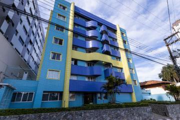 Alugar Apartamento / Padrão em Ponta Grossa. apenas R$ 450.000,00