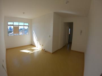 Alugar Apartamento / Padrão em Ponta Grossa R$ 850,00 - Foto 4
