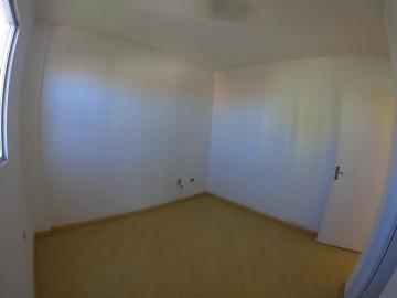 Alugar Apartamento / Padrão em Ponta Grossa R$ 850,00 - Foto 8