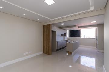 Comprar Apartamento / Padrão em Ponta Grossa R$ 590.000,00 - Foto 2